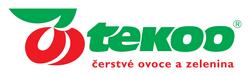Prodejna - Tekoo